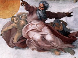 webRNS-God-Sistine-042518